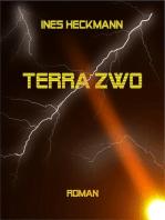 Terra Zwo