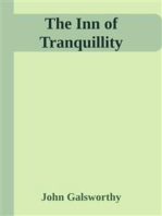 The Inn of Tranquillity