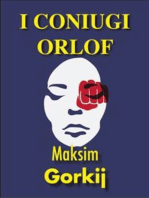 I coniugi Orlof