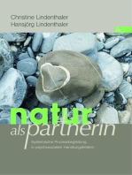 Natur als Partnerin