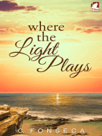 Where the Light Plays