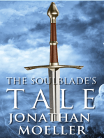 The Soulblade's Tale