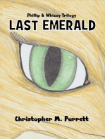 Last Emerald