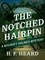 The Notched Hairpin