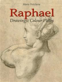 Raphael: Drawings Colour Plates