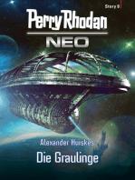 Perry Rhodan Neo Story 8