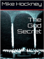 The God Secret