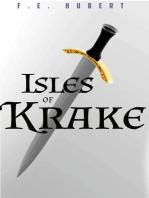 The Isles of Krake