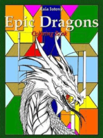 Epic Dragons