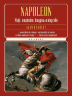 Napoleon. Viață, moștenire, imagine