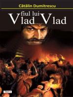Vlad, fiul lui Vlad