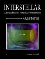 Flight Thirteen