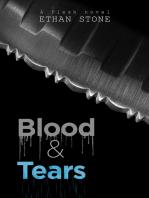 Blood & Tears