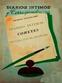 Diarios íntimos - Espanol