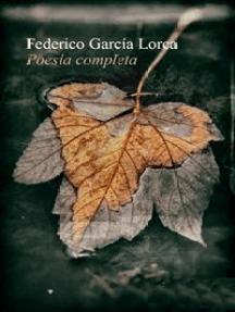 Poesía completa I - Espanol