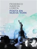 Poeta en Nueva York (1929-1930)