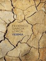 Yerma - Espanol