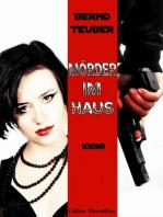 Mörder im Haus