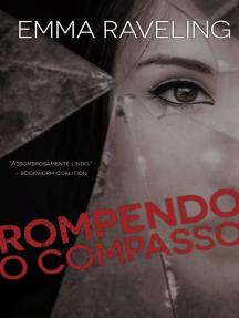 Rompendo o Compasso