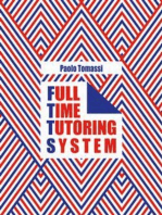 Full Time Tutoring System