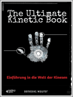 The Ultimate Kinetic Book