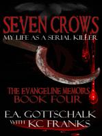 Seven Crows