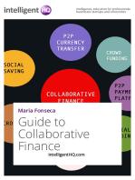 Guide to Collaborative Finance