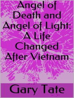 Angel of Death and Angel of Light