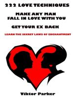 222 Love Techniques