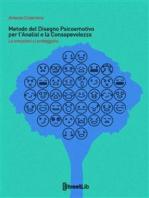 L'Albero delle Emozioni Metodo del Disegno Psicoemotivo per l'Analisi e la Consapevolezza