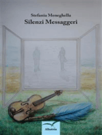Silenzi Messaggeri