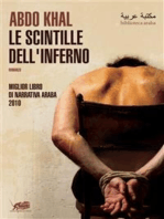 Le scintille dell'inferno