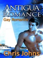 Antigua Romance