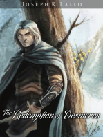 The Redemption of Desmeres