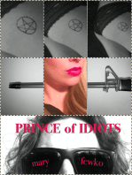 Prince of Idiots