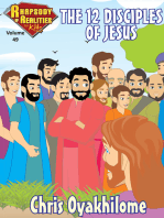Rhapsody of Realities for Kids, June Edition