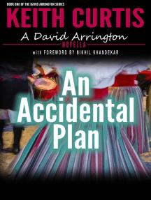An Accidental Plan: David Arrington