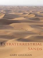 Extraterrestrial Sands
