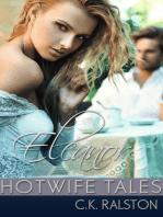 Hotwife Tales
