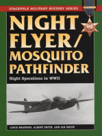Night Flyer/Mosquito Pathfinder