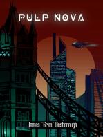 Pulp Nova