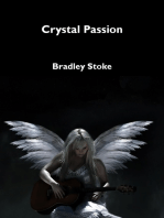 Crystal Passion