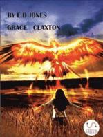 Grace Claxton