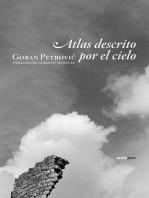 Atlas descrito por el cielo