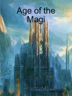 Age of the Magi