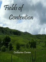 Fields of Contention