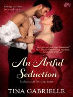 An Artful Seduction