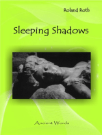 Sleeping Shadows