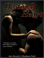 Destined Heart
