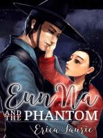 Eun Na and the Phantom